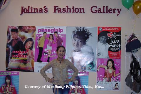 jolina-in-store.jpg
